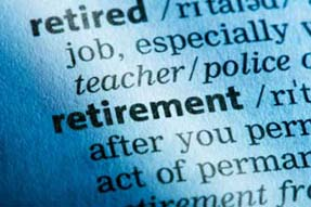 offshore pension planning benefits