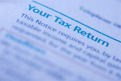 offshore residency and income tax solutions