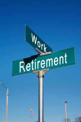 offshore pensions and retirement sign
