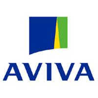 Aviva UK