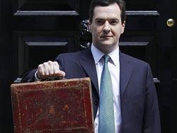 Emergency Budget