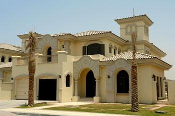 Buy house dubai cryptocurrency