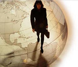 Expat Explorer