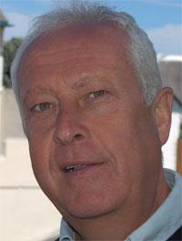 Ralph Reece