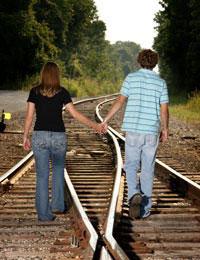 Relationship Strain